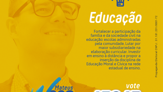 Ok   post 02 educacao